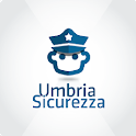Umbria Security icon