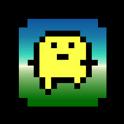 TamaDroid icon