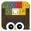 Word Owl's Word Search - K