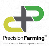 FarmTracking