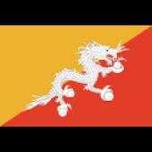 Wallpaper Bhutan