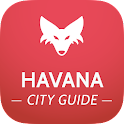 Havana Travel Guide icon