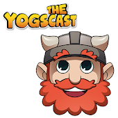 Best of Yogscast Lewis & Simon