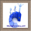 Monster Salary
