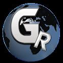 grtalk icon