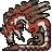 Monster Hunter Tri Companion