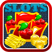 Seven Jackpot Slot Machine Mul