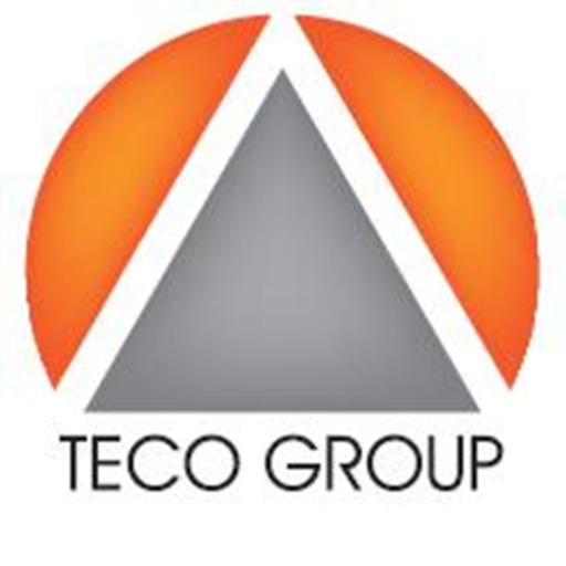 TECO Group 商業 App LOGO-APP試玩