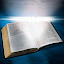 Holy Bible Joao de Almeida 4.7.2 APK for Android