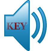 Audio Manager KEY