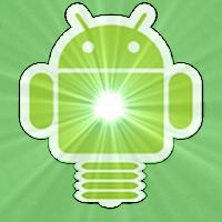 Brightness Control 1.0.0