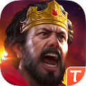 King Empire for Tango icon