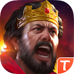King Empire for Tango 1.9.6 Apk