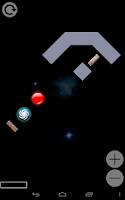Screenshot of diskus free