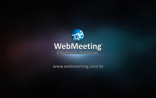 WebMeeting Corp