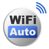 Wi-Fi Auto Starter for YouTube