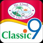 Classic 9