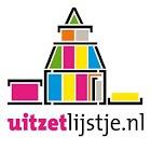 Uitzetlijstje.nl icon