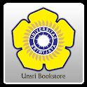 Unsri Bookstore (Official)