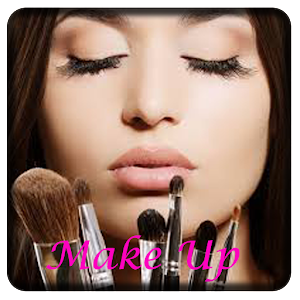 101 Best Tutorial Makeup