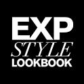 EXPSTYLE icon