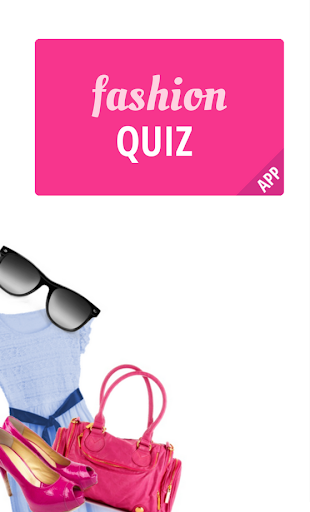 Fashion Quiz App – Quizduell