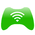 WiFi TCP/UDP Controller icon