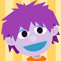 Apprendre les 5 sens-Mini TFO icon