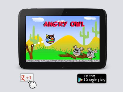 Angry Birds Friends on the App Store on iTunes