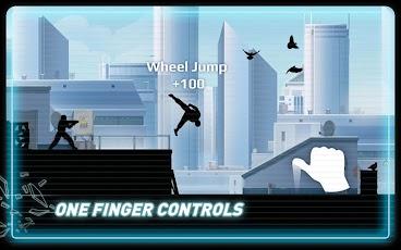 Vector aplikace   hry