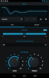 n7player Music Player Unlocker Screenshot 22