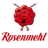 Rosenmehl Rezepte