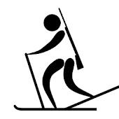 Biathlon App (NOW BISNIX 2.0!)