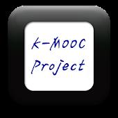K-MOOC Project