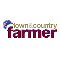 Town & Country Farmer icon