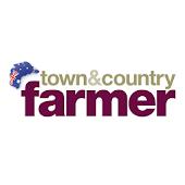 Town & Country Farmer