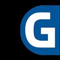 Geizhals Preisvergleich logo