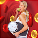 Cholesterol Lowering TIps logo