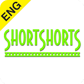Short Shorts - English version