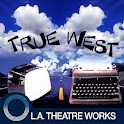 True West (Sam Shepard)