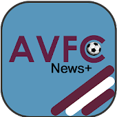 Aston Villa News+