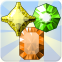 Jewels Pro! icon