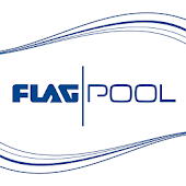FLAGPOOL - Swimming pools