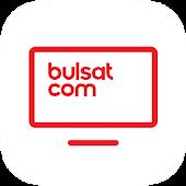 BulsatcomTV