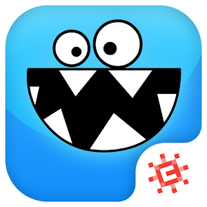 The Foos: Free Code Hour for Android