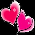 Sevgiliye Mesajlar icon