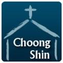 충신교회 icon
