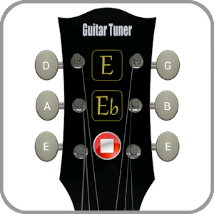 download easy guitar tuner apk on pc download android apk games apps on pc. Black Bedroom Furniture Sets. Home Design Ideas