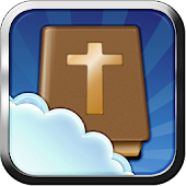 Amplified Bible Free