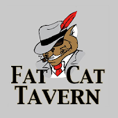 Fat Cat Tavern